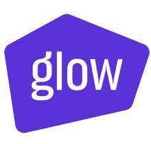 glow220