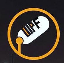Wisconsin Podcast Festival