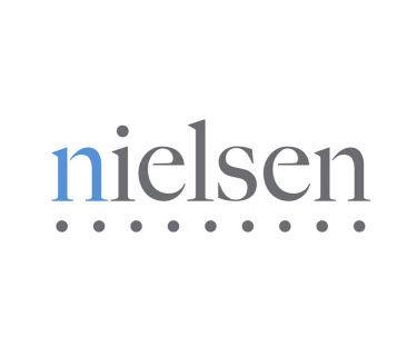 Nielsen New 375