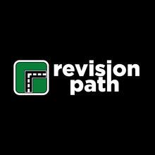 revisionpath220