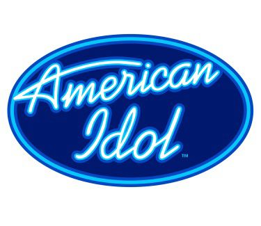 american idol 2018 is radio still interested