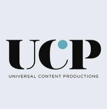 UCP220