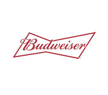 bud tells radio this ad s for you story insideradio com rh insideradio com budweiser logo t shirt budweiser logo and cis