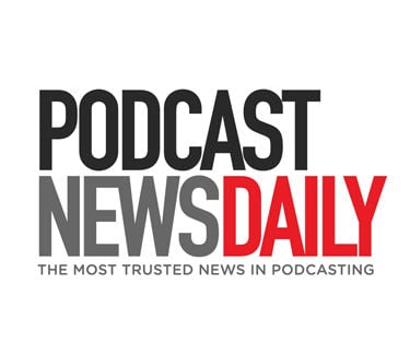 Inside Radio Launches Podcast News Daily This Friday