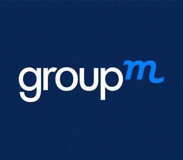 GroupM2018