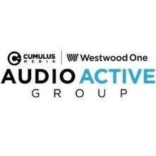 Audio Active Group 220