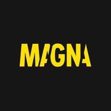 Magna220
