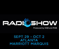 Radio Show 2015
