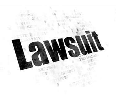 Lawsuit375