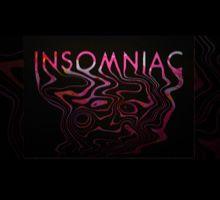 insomniac220