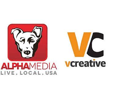 Alpha vCreative 375