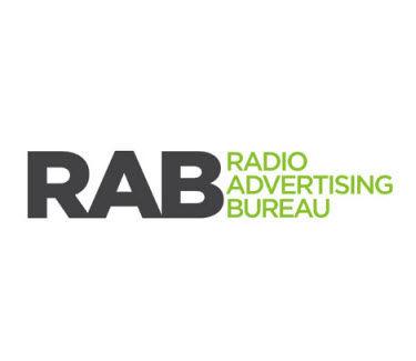 RAB Logo 2018