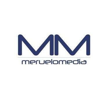 Meruelo Media