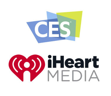 CES 2019: iHeart Unveils Raft Of New Consumer Technology