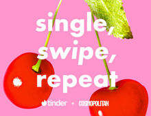 Swipe Repeat