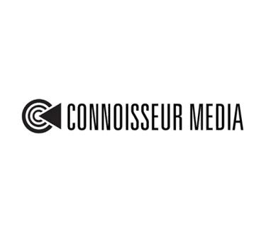Image result for Connoisseur radio