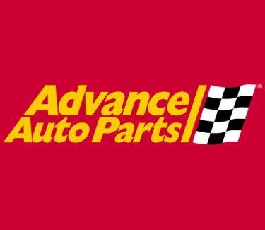 With Sales Dip, Advance Auto Parts Ushers In New Ad Agencies. | Story | insideradio.com