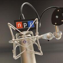 NPR220
