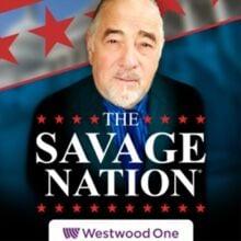 SavageNation220
