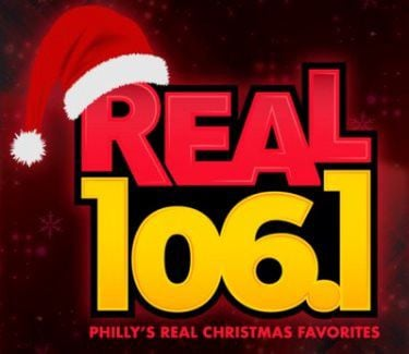 B101 Christmas Music 2021 As Flips Continue Holiday Landscape Changing In Some Markets Story Insideradio Com