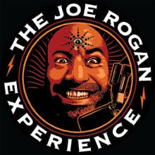 Joe Rogan Podcast Billionaire And Poster Boy For Subscription Podcasts Podcast News Daily Insideradio Com A page for describing creator: joe rogan podcast billionaire and