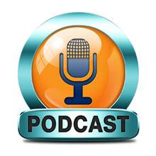 Podcast Icon 220