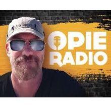 opie radio220