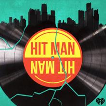 hit man podcast220