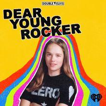 dear young rocker220