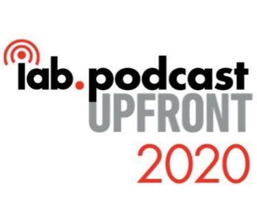 IAB Podcast Upfront 2020