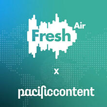 Fresh Air Pacific Content Logos 220