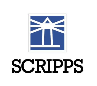 Scripps Fetes Its History and 'Continuous Evolution ...