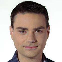 Ben Shapiro 250