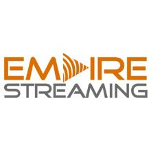Empire Streaming220