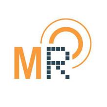 Media Radar logo220