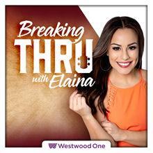 Elaina Smith Podcast