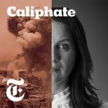 Caliphate 220
