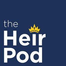 the heir pod220