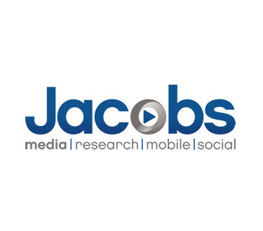 Jacobs 375
