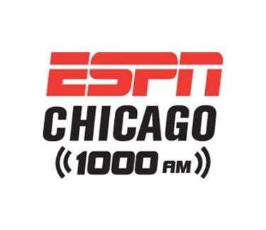 ESPN Chicago 375