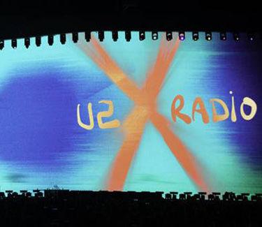 U2-Stern
