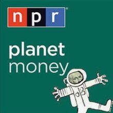 PlanetMoney220