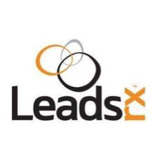 LeadsRX220