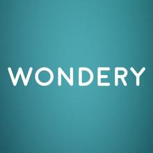 Wondery220