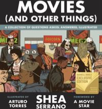 movies and other things220