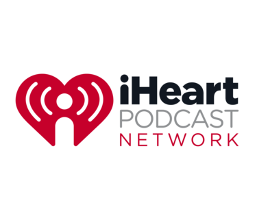 IHM Podcast Network 375 wide