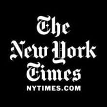 New York times220