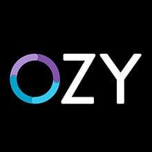 OZYMediaLogo220