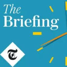 The Briefing220