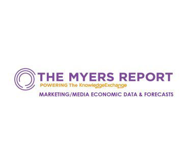 Myers Report